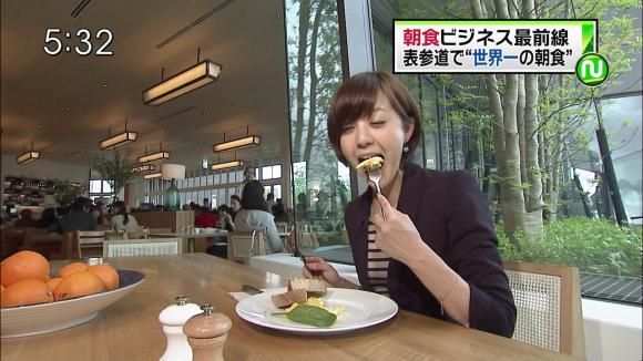 furuyayuumi_20120515_21.jpg