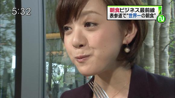 furuyayuumi_20120515_25.jpg