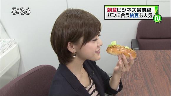 furuyayuumi_20120515_30.jpg