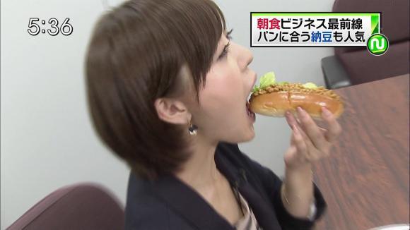 furuyayuumi_20120515_31.jpg