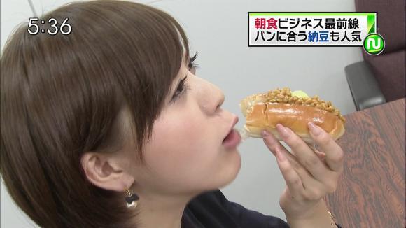 furuyayuumi_20120515_37.jpg