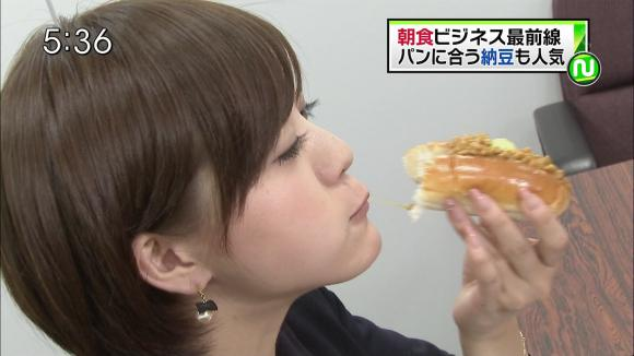 furuyayuumi_20120515_39.jpg