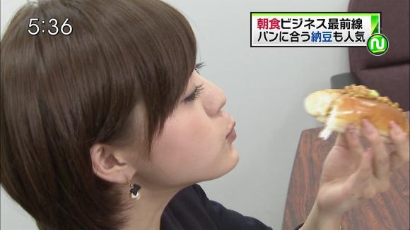 furuyayuumi_20120515_40.jpg