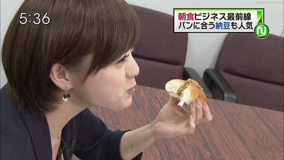 furuyayuumi_20120515_41.jpg