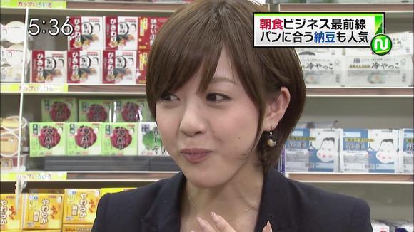 furuyayuumi_20120515_42.jpg