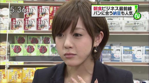 furuyayuumi_20120515_43.jpg