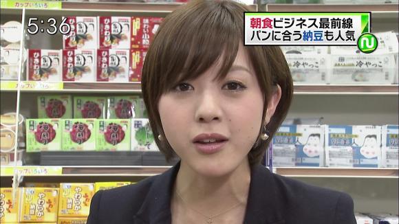 furuyayuumi_20120515_44.jpg