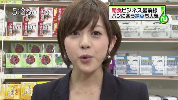 furuyayuumi_20120515_46.jpg