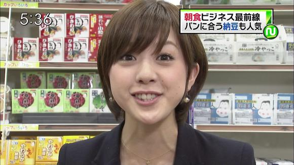 furuyayuumi_20120515_51.jpg