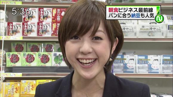 furuyayuumi_20120515_52.jpg