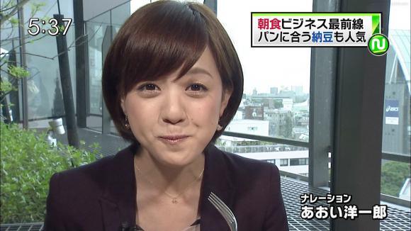 furuyayuumi_20120515_57.jpg