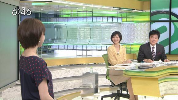 furuyayuumi_20120516_09.jpg