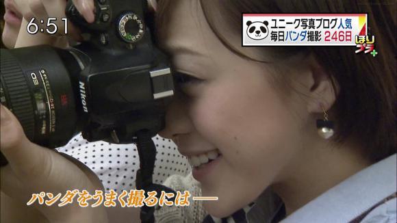 furuyayuumi_20120516_13.jpg