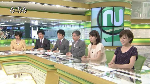 furuyayuumi_20120516_16.jpg