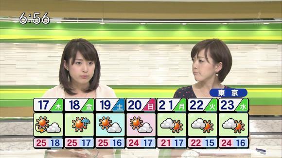 furuyayuumi_20120516_17.jpg