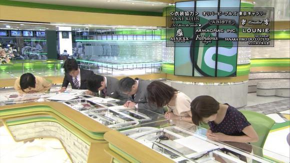 furuyayuumi_20120516_20.jpg