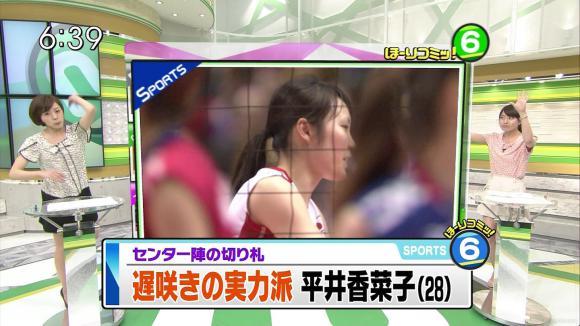 furuyayuumi_20120521_07.jpg