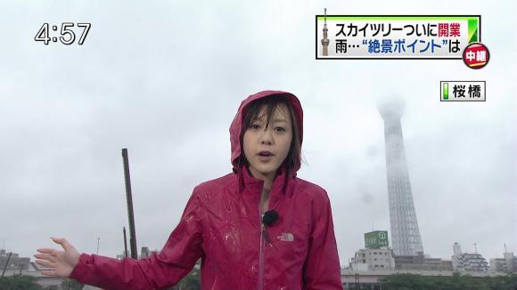 furuyayuumi_20120522_06.jpg