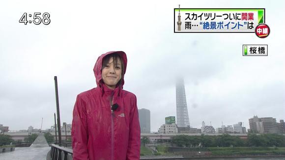 furuyayuumi_20120522_09.jpg