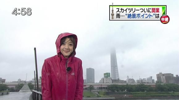 furuyayuumi_20120522_10.jpg
