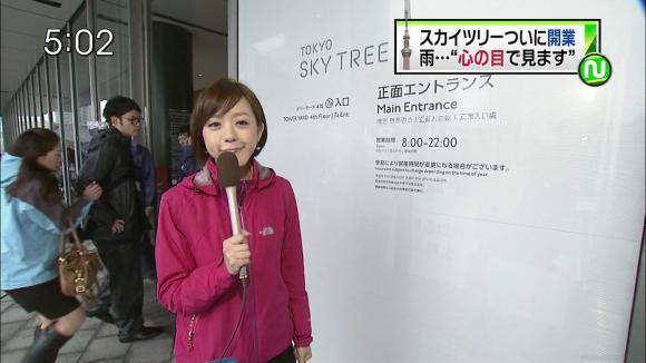 furuyayuumi_20120522_11.jpg