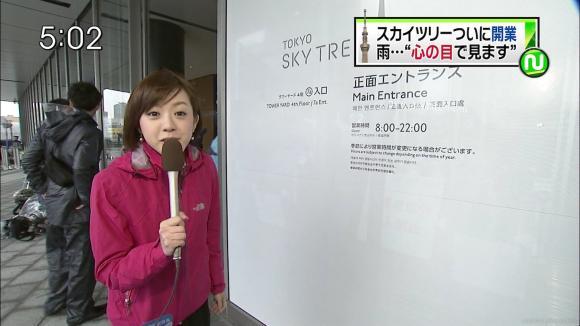 furuyayuumi_20120522_12.jpg