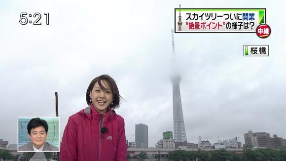 furuyayuumi_20120522_27.jpg