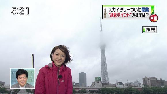 furuyayuumi_20120522_28.jpg