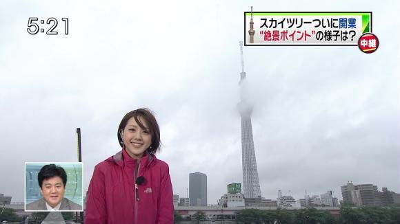 furuyayuumi_20120522_30.jpg