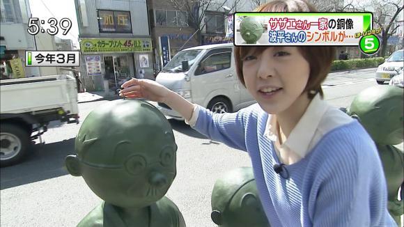 furuyayuumi_20120522_31.jpg
