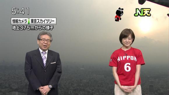 furuyayuumi_20120530_04.jpg