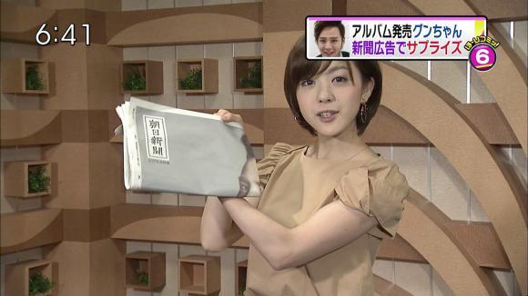 furuyayuumi_20120530_09.jpg