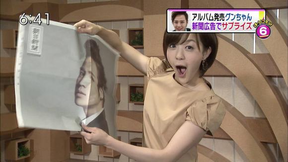 furuyayuumi_20120530_11.jpg