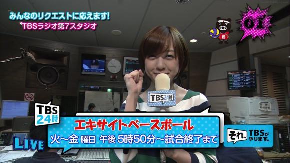 furuyayuumi_20120530_tbs24_13.jpg
