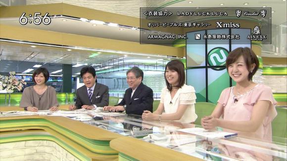 furuyayuumi_20120604_10.jpg