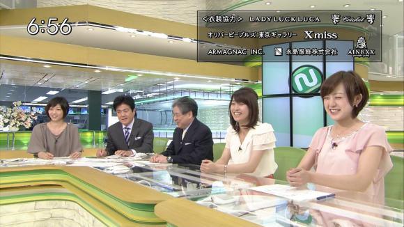 furuyayuumi_20120604_11.jpg