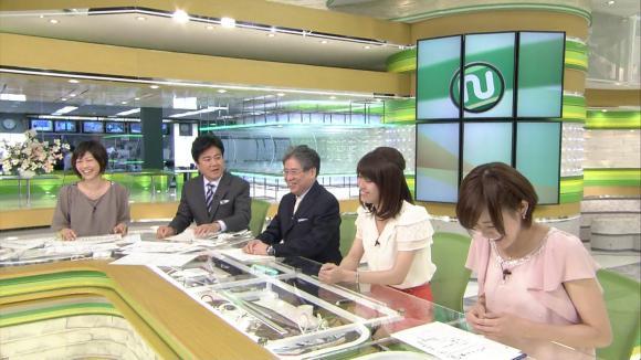 furuyayuumi_20120604_12.jpg