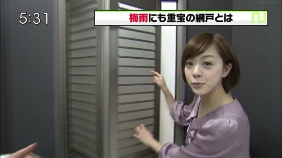 furuyayuumi_20120612_12.jpg