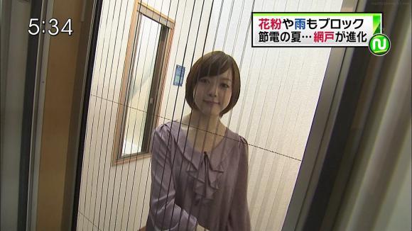 furuyayuumi_20120612_27.jpg