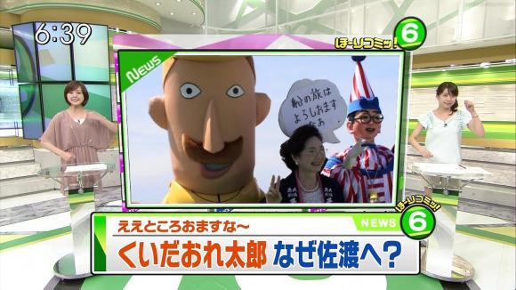 furuyayuumi_20120612_39.jpg