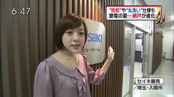 furuyayuumi_20120612_43.jpg
