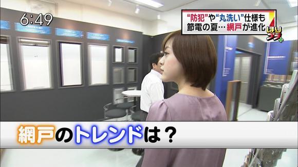 furuyayuumi_20120612_49.jpg