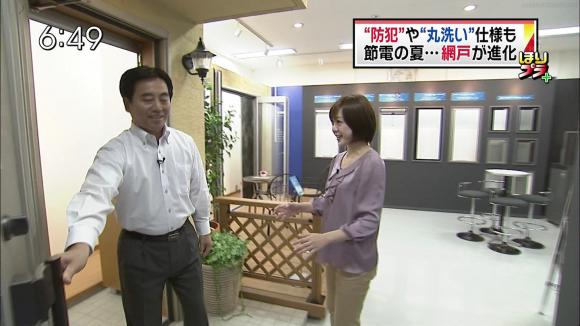 furuyayuumi_20120612_50.jpg