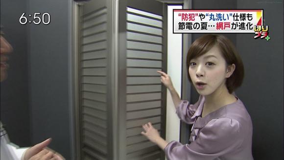 furuyayuumi_20120612_56.jpg