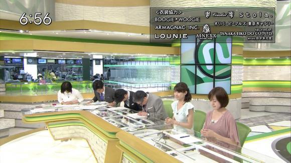 furuyayuumi_20120612_65.jpg