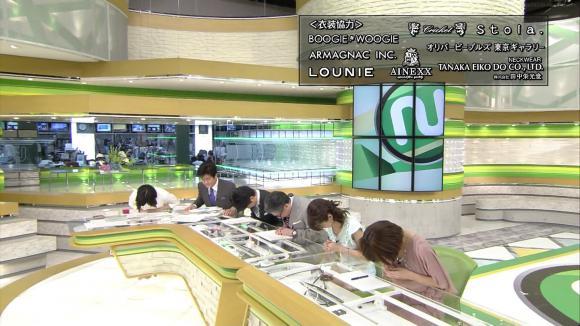 furuyayuumi_20120612_66.jpg