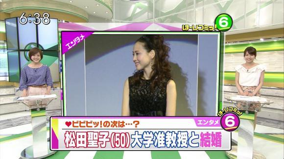 furuyayuumi_20120613_05.jpg