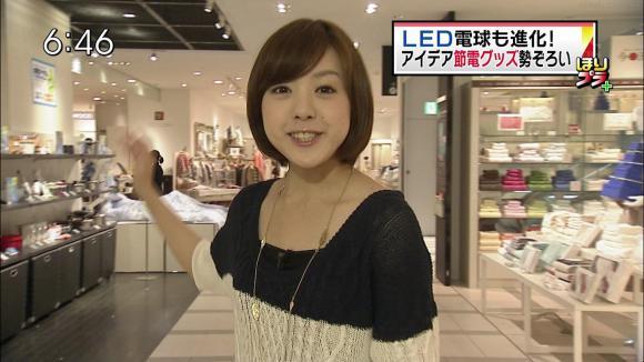 furuyayuumi_20120613_09.jpg
