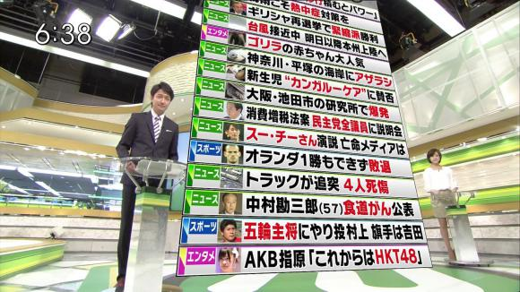 furuyayuumi_20120618_06.jpg