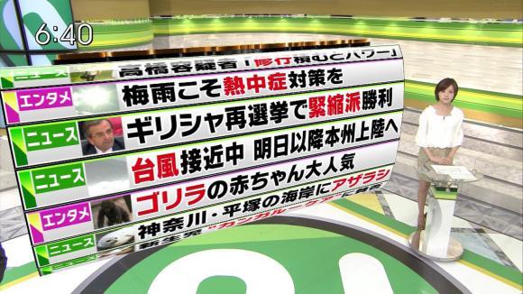furuyayuumi_20120618_09.jpg
